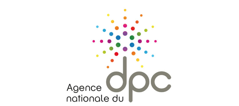 DPC-logo.jpg